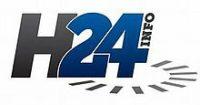 H24 Info