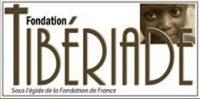Fondation Tibériade