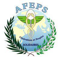 AFEPS