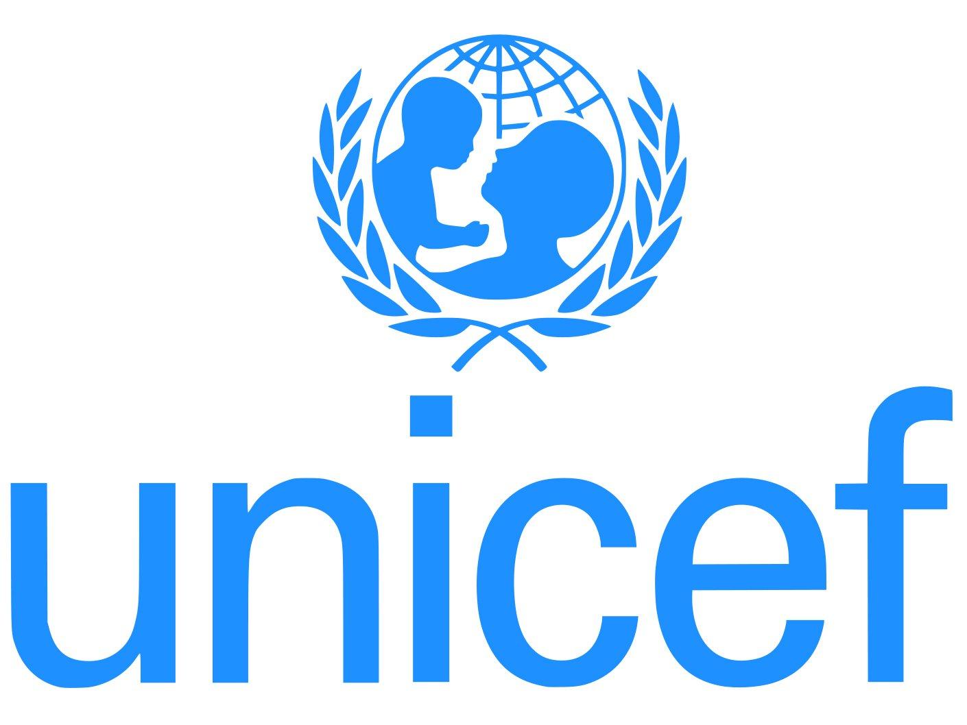 UNICEF MAROC