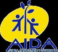 Aida : Ayuda, Intercambio y desarrollo