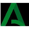 Agence andalouse de coopération internationale pour le développement